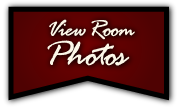 View Room Photos